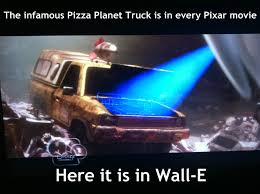 Pizza Planet Truck #Walle | A Little Bit Of Pixie Dust | Pinterest ... Pizza Planet Truck By Fegirl1995 On Deviantart Brad Bird Addrses The Missing In Reallife Replica From Toy Story Makes Trek To Spacecoast Livings Drive Event Todd The Real Popsugar Moms Filed23 Expo 2015 20607114552jpg Delivery 3d Model Tppercival Introducing Living Magazine To Infinity And Beyond In Life Blazer Replace Gta5modscom Visited Us It Was Best Day Of Our Sasaki Time