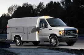 New Commercial Trucks | Find The Best Ford® Truck, Pickup, Chassis ... Used 2004 Gmc Service Truck Utility For Sale In Al 2015 New Ford F550 Mechanics Service Truck 4x4 At Texas Sales Drive Soaring Profit Wsj Lvegas Usa March 8 2017 Stock Photo 6055978 Shutterstock Trucks Utility Mechanic In Ohio For 2008 F450 Crane 4k Pricing 65 1 Ton Enthusiasts Forums Ford Trucks Phoenix Az Folsom Lake Fleet Dept Fords Biggest Work Receive History Of And Bodies For 2012 Oxford White F350 Super Duty Xl Crew Cab