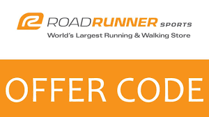 Road Runner Sports Coupon Coupons Promo Codes Shopathecom Free Tokyo Walking Tours Top Picks Cheapo Hack Your Way To 100 Twitter Followers With These 7 Tips Soclmediaposts Hashtag On Miles Is An App That Tracks Your Every Move In Exchange For Student Purchase Program Promotional Products And Custom Logo Apparel Pinnacle Road Runner Png Line Logo Picture 7349 Road Slickdeals Check Out The Official Adidas Ebay Hallmark Coupon Gold Crown Cards Gifts Ibottacom The Best Boxing Week Sales Of 2017 Soccer Reviews For You