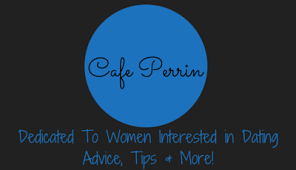 Capricorn Woman In Bed by How To Make A Capricorn Man Want You Cafe Perrin