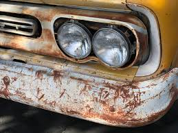 100 Chevy Truck Headlights Free Images Truck Headlights Antique Old Chevy American