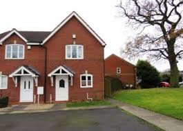 2 Bedroom Houses For Rent by 2 Bedroom Houses To Rent In Birmingham Zoopla
