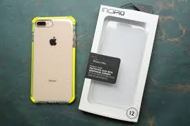 IPhone 8 And IPhone 8 Plus Cases: What You Need To Know - CNET Diountmagsca Coupon Code Bucked Up Supps Promo Incipio Ngp Google Pixel 3a Case Clear Atlas Id Breakfast Buffet Deals In Gurgaon Getfpv Coupon 122 Pure Iphone 7 Plus 66s Coupons 2019 Save W Codes And Deals Today Only Get 30 Off Cases For Iphones Samsung Ridge Wallet Discount Code 2017 Jaguar Clubs Of North America 8 Verified Canokercom January 20 Dualpro Series Dual Layer 3 Xl Best 11 Pro Max Now Available 9to5mac