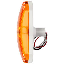 60 Series, Incandescent, Yellow Oval, 1 Bulb, Front/Park/Turn, Black ... Led Bulbs For Trucks Inspirational Truck Lite R 36 Series Dual Custom Oval Rubber Grommets For Automotive Light Buy Cable Similiar Model 60 Strobe Tube Keywords Ledglow Tailgate Led Bar With White Reverse Lights Trucklite Grommet Lamps 60700 Youtube Signal Stat At Wiring Diagram Lambdarepos Trucklite 1 Bulb Yellow Incandescent Rear Lite Tail Harness Data Diamond Shell 26 Diode Red Trucklite Open Int Ad 3x725 Gaz 8918pdf Wellsboro Gazette
