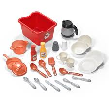Wayfair Play Kitchen Sets by Best Chef U0027s Kitchen Play Kitchens Step2