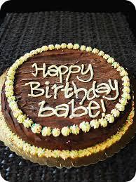 birthday cakes for best friend 4 Happy Birthday Cakes