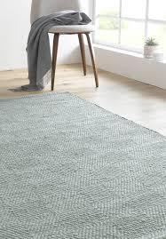 teppich ruga aus reiner schurwolle hessnatur