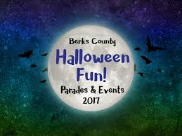 Tarrytown Halloween Parade 2017 by 100 Halloween Stuff To Do Year Of Legends Discover