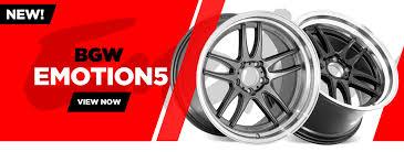 100 Cheap Rims For Trucks Home BG World Wheels