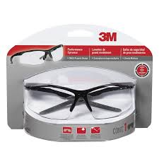 Tanning Bed Eye Protection by Shop Safety Glasses Goggles U0026 Face Shields At Lowes Com
