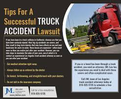 Los Angeles Truck Accident Attorney | Los Angeles And Angeles Truck Accident Attorney Peck Law Group Los Angeles Car Lawyer Malpractice Pedestrian Free Csultation Today Uber Cstruction David Azi Call 247 Delivery Van Or Should Californias Drivers Undergo Mandatory Sleep Apnea Need A Auto Ca Personal Injury Jy Firm Metro Bus In