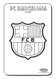 Soccer Team Coloring Pages 15 Of New Zealand Netherlands Page