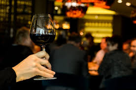 Bonterra Dining Wine Room by It U0027s Here Your Fall Guide To Charlotte U0027s Half Price Wine Nights