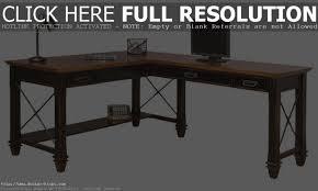 Magellan L Shaped Desk Manual by Antique Burr Walnut Leather Top Desk Antiques Atlas Best Home