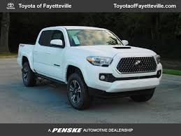 2018 New Toyota Tacoma TRD Sport Double Cab 5' Bed V6 4x4 Automatic ... Toyota Class 8 With Hydrogen Fuel Cell To Run Socal Drayage Route 2018 New Tacoma Trd Sport Double Cab 5 Bed V6 4x4 Automatic Buy A Truck Near Lees Summit Mo Check Out These Rad Hilux Trucks We Cant Have In The Us For Sale Cochrane Ab Why You Should A Used Small Pickup The Autotempest Blog Pro Review Digital Trends 1991 Car Youtube Original Survivor 1983 Hilux 2010 Reviews And Rating Motor Trend