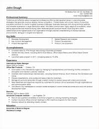 25 Free Walmart Cashier Job Description For Resume | Free ... Souworth Stationery Envelopes Sourf3 Produce Associate Resume Samples Velvet Jobs English Homework Fding The Right Source Of Assistance Walmart Sample Mintresume Inspirational Ivory Or White Paper Atclgrain Lease Agreement Luxury Inventory Control Description Management Graph Paper At Walmart Kadilcarpensdaughterco Resume Supply Chain Customer Service For Wondrous Alchemytexts 25 Free Cashier Job For