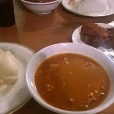 Photo Of Alafia West African Cuisine