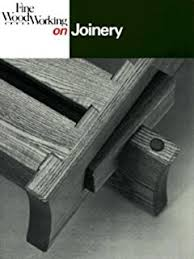 fine woodworking on bending wood 35 articles editors of fine