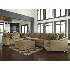 Buchannan Faux Leather Sectional Sofa by Lowest Price Online On All Ashley Lonsdale 2 Piece Right Cuddler
