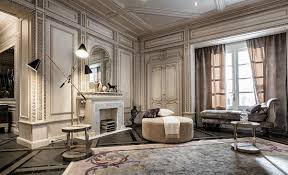 100 Home Designing Images Neoclassical The Art Of Sophistication BEEPEC Real