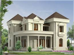 House Simple Design Philippines - Nurani.org Modern House Plans Erven 500sq M Simple Modern Home Design In Terrific Kerala Style Home Exterior Design For Big Flat Roof Myfavoriteadachecom And More Best New Ideas Images Indian Plan Elevation Cool Stunning Pictures Decorating 6 Clean And Designs For Comfortable Living Fruitesborrascom 100 The Philippines Youtube