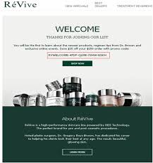 Revive Coupon Code 11lb Whey Protein 22lb Peanut Butter 58 Biolife Plasma Coupons March 2018 Allstarhealth Coupon Code Outdoor Emporium Costco Ifly Fit2b Health Information Network 5 Off Pony Cycle Coupon Code Promo Jan20 All Star Home Facebook Santas Village Season Pass St Louis Post Dispatch Asus Transformer Tablet Jo And Cass Deals Verified Royal Bullet Accsories World