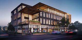 100 Austin City View Properties Endeavor Real Estate Group
