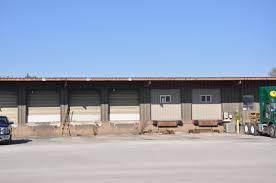 100 The Truck Stop Decatur Il 39103916 E Harrison IL 62526 Terminal Property