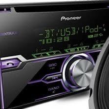Pioneer™