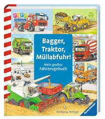 Digger, Tractor, Garbage Truck! My Big Book Of Vehicles | Board ... The Big Blog Of Kids Comics Tellatale Buster Bulldozer My Truck Book Childrens Book On Big Trucks For Kids Who Priddy Books First Trucks And Diggers Lets Get Driving Board Children Storybook Australian Accent Roger A Review Over 40 Mum To One Macmillan Tabbed Personalized Vehicle Boys With Photo Face Name Lot Bookmylot Twitter