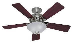 hunter ceiling fan globes best ceiling fan globes all home