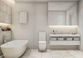 bathroom renovations canberra a a contrators