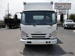 100 Lift Gates For Box Trucks 2018 Used Isuzu NPR HD 16FT DRY BOXTUCK UNDER LIFTGATE BOX TRUCK