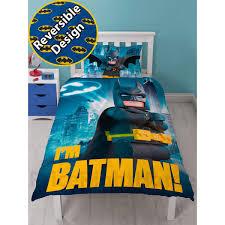 bedroom batman crib sheets batman comforter set batman bed