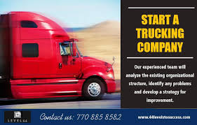 100 Starting A Trucking Company Trucking Careers On Strikingly