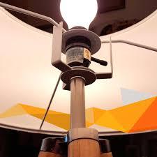 Surveyor Style Floor Lamps by Ethan Allen Floor Lamp Vintage Ethan Allen Bedroom Furniture