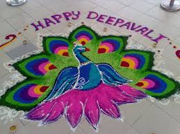 Happy Diwali Rangoli Designs 2017 - Rangoli Patterns For Diwali 2017 Best Rangoli Design Youtube Loversiq Easy For Diwali Competion Ganesh Ji Theme 50 Designs For Festivals Easy And Simple Sanskbharti Rangoli Design Sanskar Bharti How To Make Free Hand Created By Latest Home Facebook Peacock Pretty Colorful Pinterest Flower 7 Designs 2017 Sbs Your Language How Acrylic Diy Kundan Beads Art Youtube Paper Quilling Decorating