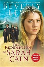 If You Are Looking For Good Wholesome Books I Recommend ANY Amish