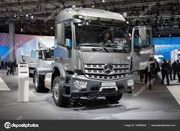 Mercedes-Benz Arocs 1846 LS Truck – Stock Editorial Photo © Foto ... Largest Fleet Order From Eastern Europe For Mercedesbenz Trucks Fritzes Modellbrse 011929 Wsi Actros Giga 2014 G63 Amg 6x6 First Drive Motor Trend Mercedes Benz Glt Conti Talk Mycarforumcom Specialedition 20th Anniversary Truck Unveils Luxury Pickup Future 2025 World Pmiere Youtube Poised To Train 200 Commercial Vehicle Shows Allelectric Heavy Protype News Scs Softwares Blog Joing The Euro Filemercedesbenztruckirankhodrojpg Wikimedia Commons