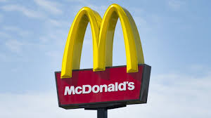 McDVoice Survey – Www.McDVoice.com – WIN Food Coupons Mcdvoicecom Customer Survey 2019 And Coupon Code Mcdonalds Survey Coupon Chick Fil A Receipt Code September 2018 Discounts Kroger Coupons On Card Actual Store Deals Mcdvoice Free Sandwich Offer Mcdvoicecom Wonderfull Mcdvoice Rules Business Personalized Mcdvoice Ways To Complete It Procedures And Tips Mcdvoice Mcdonalds At Wwwmcdvoicecom Online For Surveys The Go 28 Images How To Get Free Wwwmcdvoicecom Sasfaction Coupon Www Com 7 Days Mcdvoice