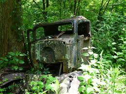 Hike To Lost Cove In Yancey County, NC Grace Notes 366 Daily Ipirations With A Fellow Pilgrim May 1 Edition Yancey County News By Issuu Profile Of The Narragansett Pier Railroad Rr Loco On Vehicle Ford F250 67l V8 6speed Automatic Lariat Chris How 1966 Chevy C10 Farm Truck Got Its Happy Ending Hot Rod Network Kingsport Timesnews Yanceys Tavern Springs Back To Life Club Wins Grant Local Dailyprogresscom Pin Raphal Photography Pinterest Rush Centers 3640 White Water Rd Valdosta Ga 31601 Ypcom Mapionet Pine Logs The View From Bunny Vista