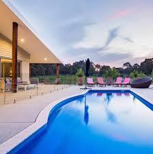 100 Luxury Accommodation Yallingup 81 Estate Holiday Home Home Facebook