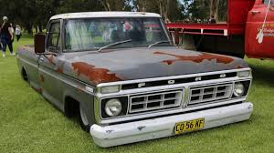 100 Jamberoo Camping Thousands Flock To For Third Annual Car Show On Sunday