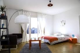 Chambre Louer Strasbourg Grande Chambre Lumineuse Meublee Appartement Campus