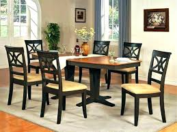 Kitchen Table Set Walmart Tables Sets Dining Room 4 Chairs For Sale