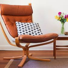 How To Care For Your Indoor Teak Furniture | Family Handyman Elegant Teak Ding Room Chairs Creative Design Ideas Set Garden Fniture Stock Image How To Choose The Right Table For Your Home The New Danish Teak Ding Table Wavesnsultancyco 50 With Bench Youll Love In 20 Visual Hunt Wooden Bistro And Fully Assembled Heavy Austin Dowel Leg Molded Tub Chair Contract Translucent Indoor Louis Xvi White Enchanting Powder Danish Coffee Solid Round Circa Contemporary Modern Splendid Draw Leaf