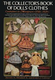 elsa mora dolls u0027 clothes