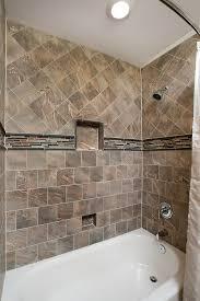 how to tile a bathtub area laura williams