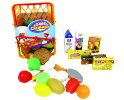 Dora Kitchen Play Set Walmart by 9 Of The Best Cooking Games For Kids