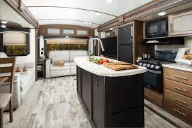 100 Living In A Truck Camper Shell Fifth Wheels Keystone RV